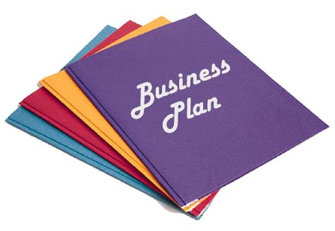 Writing a Business Plan - US Department of Veterans Affairs